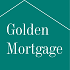 Golden Mortgage Company, Inc Logo